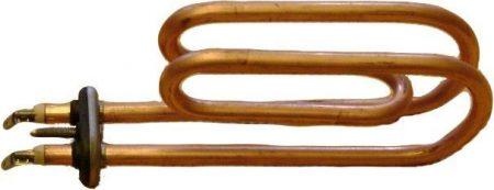Fűtőbetét 1800 W-os új típusú Hajdu bojleralaplaphoz