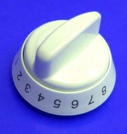 Vesta-M gomb új típusú sütőhöz
