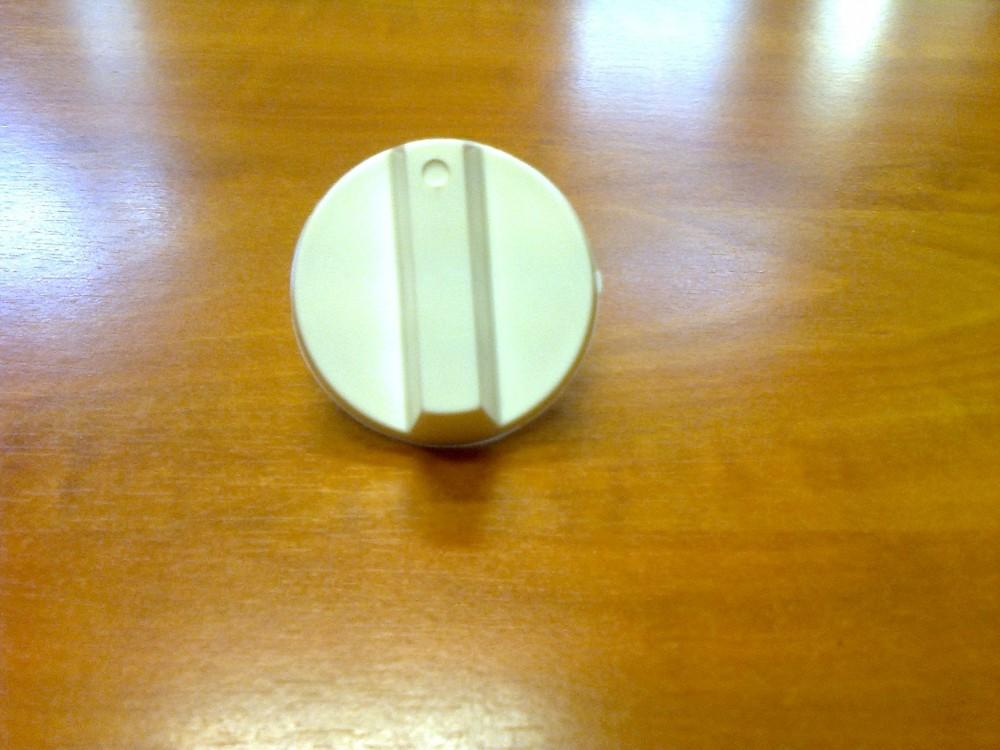 Karancs gáztűzhely gomb